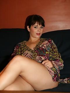 sexy milf pics