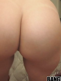 milf tits pics